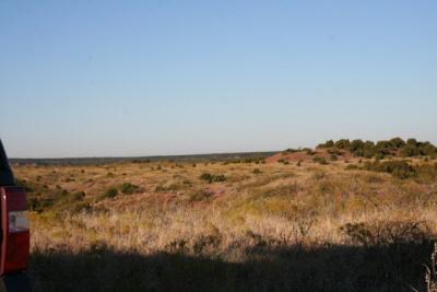 The Craddock Ranch